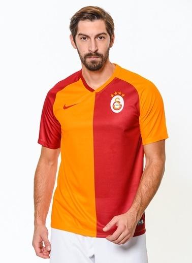 Nike Forma Oranj